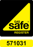 Gas Safe Registered Heating Engineer